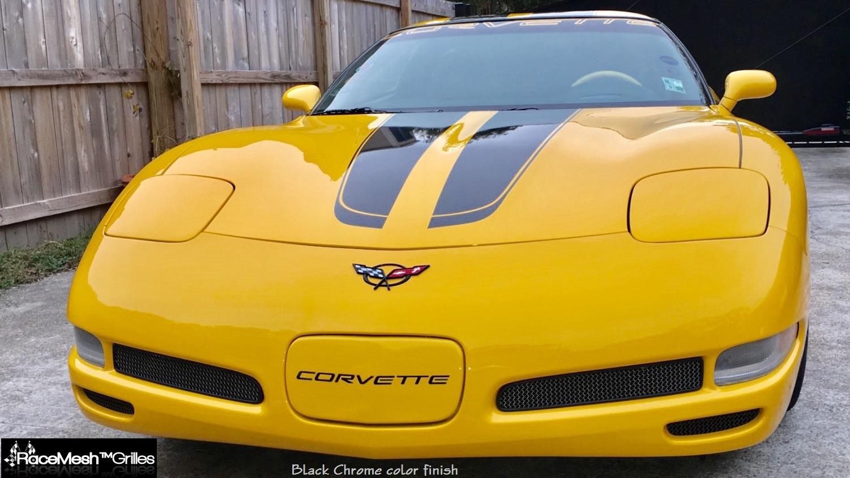 chevy c5 corvette 8 piece combo. Black Bedroom Furniture Sets. Home Design Ideas