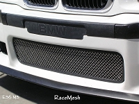 BMW E36 M3  Lower Valance 1992-99