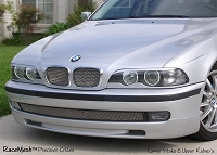 BMW E39 5 Series  Lower Valance 1996-03