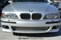 BMW E39 M5  Lower Valance 1996-03
