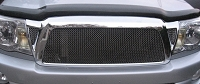 TOYOTA Tacoma (2005-2011) Upper Grille