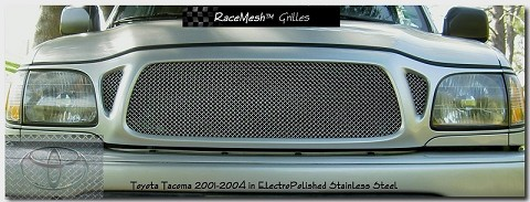 With body color matched frame / shell option